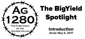 BigYield Spotlight Introduction
