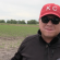 Insect Control Options for Corn