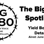 BigYield-Spotlight-Yield-Booster-Details