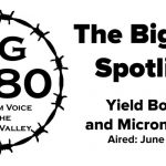 BigYield-Spotlight-Yield-Booster-and-Micronutrients