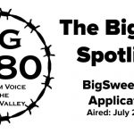BigYield-Spotlight-BigSweetYield-Applications