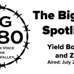 BigYield-Spotlight-Yield-Booster-and-Zinc