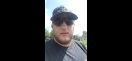 Brandon Milliron Discusses His Experience with Yield Booster and BigSweetYield