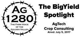 The-BigYield-Spotlight-AgTech-Crop-Consulting