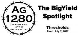 The-BigYield-Spotlight-Thresholds