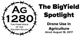 The-BigYield-Spotlight-Drone-Use-in-Agriculture
