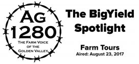 The-BigYield-Spotlight-Farm-Tours