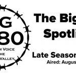 The-BigYield-Spotlight-Late-Season-Disease
