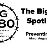 The-BigYield-Spotlight-Preventing-SDS