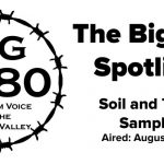 The-BigYield-Spotlight-Soil-and-Tissue-Sampling