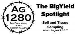 The-BigYield-Spotlight-Soil-and-Tissue-Sampling