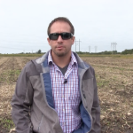 Blake Thibault New Account Manager for BigYield