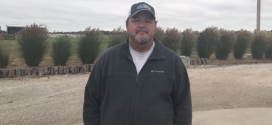 Rod Smith Discusses His Experience Using BigYieldCoat Soy