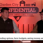Garden City Confidential Episode 1