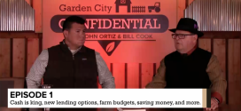 Garden City Confidential | Episode 1