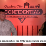 Garden City Confidential Episode 2