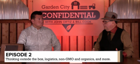 Garden City Confidential | Episode 2