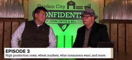 Garden City Confidential | Episode 3