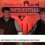 Garden City Confidential Episode 4