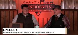 Garden City Confidential | Episode 4
