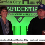 Garden City Confidential Episode 5