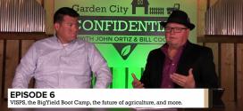 Garden City Confidential | Episode 6