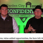 Garden City Confidential | Episode 7