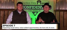 Garden City Confidential | Episode 7
