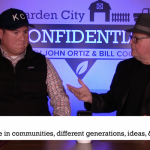 Garden City Confidential | Episode 8