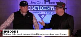 Garden City Confidential | Episode 8