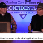 Garden City Confidential Episode 9
