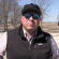 543 Percent ROI on Soybeans with BigSweetYield DB