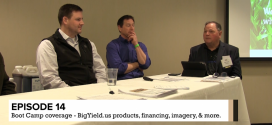 BigYield Boot Camp Recap #4 | Garden City Confidential Ep. 14
