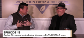 Farm Show Takeaways, Old Memories, and BigYield ROI's | Garden City Confidential Ep. 15