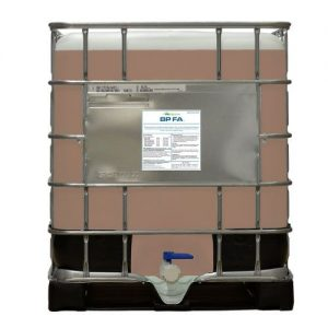BPFA Product Image