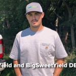 Blake Seba Discusses BigSweetYield and BigSweetYield DB