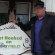 """Get Hooked on BigYield with our """"Big Fish"""" Program"""
