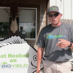 King Crappie Program Perks with Jon Gillotte