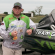 King Crappie Program Recap