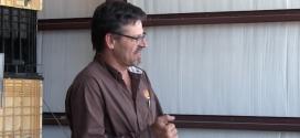 Non-GMO and Organic Grain Opportunities