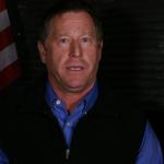 Tony Reinsch Joins the BigYield Sales Team