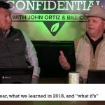 Tips for 2019 Success   Garden City Confidential Ep. 24