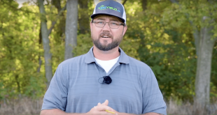 Agronomic Recap for 2020