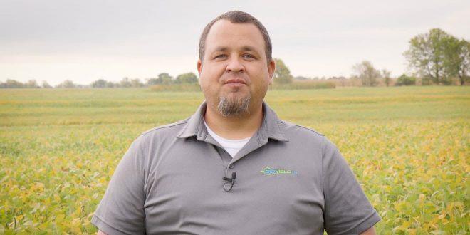 2020 Organic Production Recap
