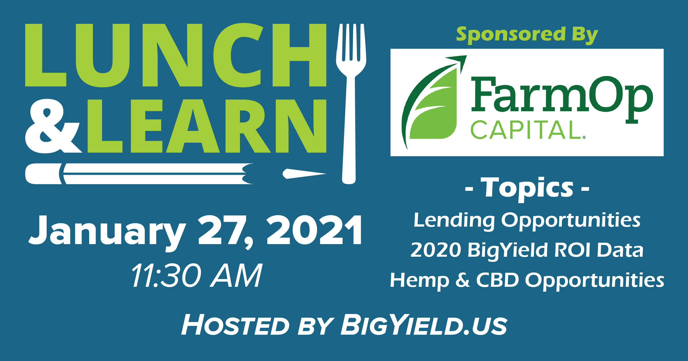 Lunch and Learn Graphic-Jan-27